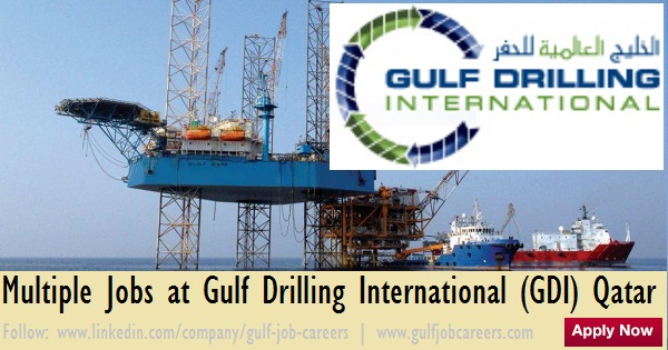 international drilling corporation International drilling company is a senegalese drilling contractor which provides modern solutions to the global mining industry it employs a well-qualified national and international workforce and uses premium equipment.