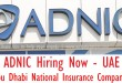 adnic_careers_uae