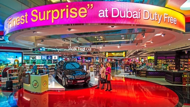 dubai-duty-free-concourse-a---reduced