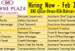 Crowne_Plaza_Hotels_careers