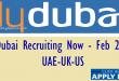 Fly_Dubai_careers