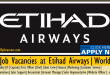 etihad-airways_careers_uae