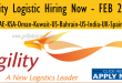 Agility-Logistics-careers_us.png