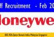 Honeywell_careers1
