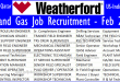 Weatherford_International_jobs