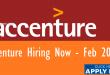 accenture-careers_ksa