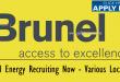brunel-energy-careers_uae