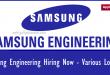 samsung-engineering careers1