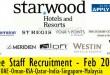 starwood-careers