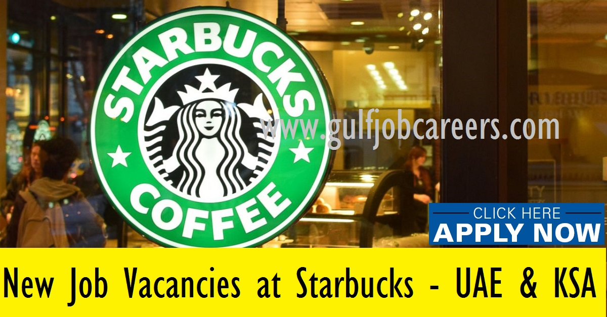 starbucks hiring process Our process once we're all sure that a starbucks franchise is right for you and all the financials are sorted, you'll then start your starbucks journey retail careers international careers online community facebook twitter youtube pinterest quick links.