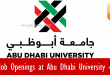 Abu_Dhabi_University_careers