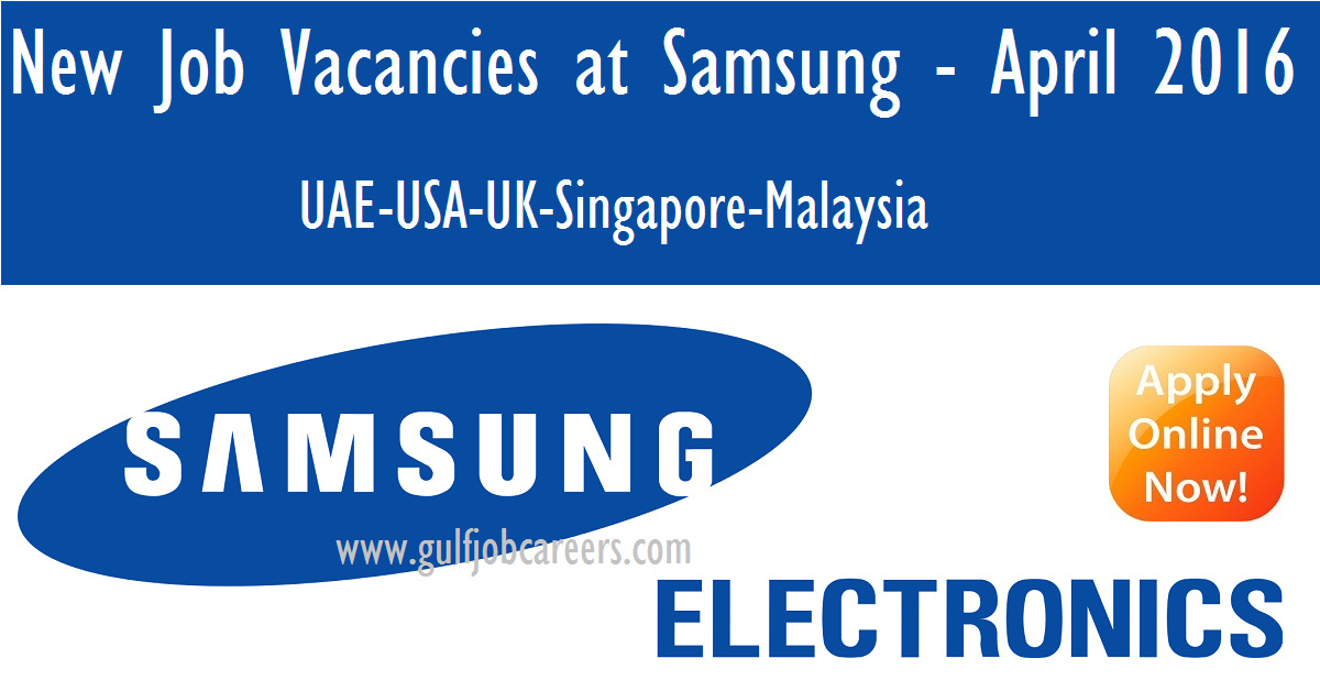 samsung recruitment process Recruitment process step1 application fill-out step2 application  review / eligibility review / vetting step3 samsung aptitude test / basic skills  test.