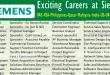Siemens-careers_us