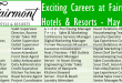 fairmont-careers_us