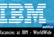 ibm careers ksa
