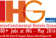 InterContinental_Hotels_Group careers_us