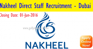 Nakheel_Properties_careers