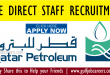Qatar-Petroleum_JOBS
