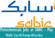 Saudi-Basic-Industries-careers_us