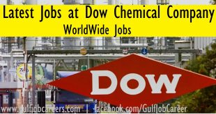 dow-chemical-careers_us