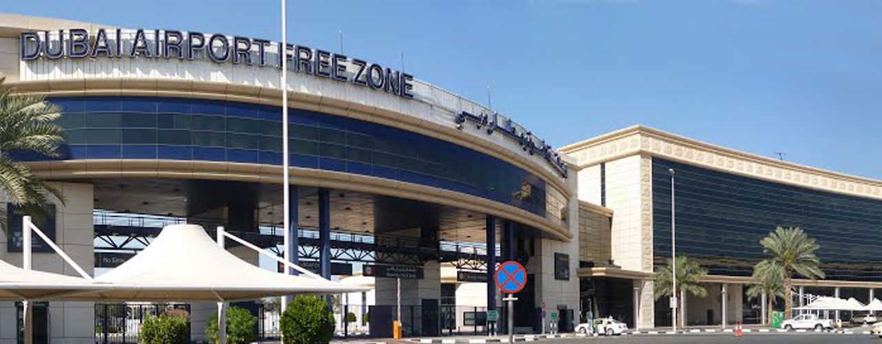 dubai-airport-freezone2