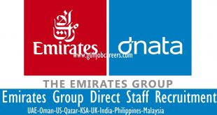 emirates-group-careers