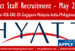 hyatt-careers-us