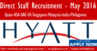 hyatt-careers-us