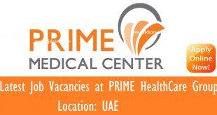 primemedicalcentre-logo
