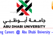 Abu_Dhabi_University_careers1