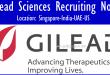 GileadSciences-Inc-careers-us