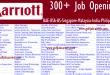 Marriott_careers_us-uk