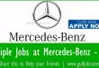 Mercedes_Benz_careers_dubai