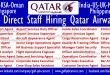 QATAR-AIRWAYS-CAREERS-QATAR
