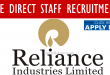 Reliance_Industries_INDIA.