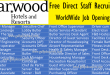 Starwood_Hotels_and_Resorts_careers
