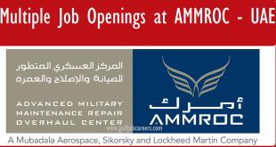 ammroc_careers
