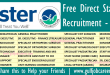 aster careers