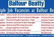 balfour-beatty-jobs