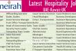 jumeirah careers-uk-kuwait