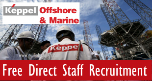 keppel_corp-careers