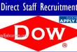 DOW-careers us