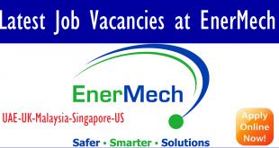 EnerMech-careers