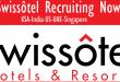 Swissotel_Hotels_and_Resorts_jobs