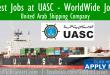 UASC-JOBS-UAE