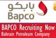 bapco-careers-bahrain