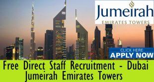 jumeirah-emirates-towers-01-hero