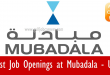 mubadala_careers