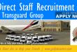 transguard-careers_dubai
