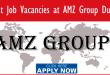 amz-group-careers